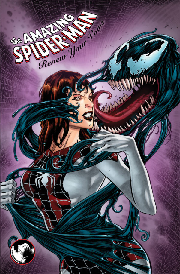 amazing_spider-man_renew_your_vows_1_mike_perkins_unknown_comics_variant