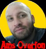 ams-overton