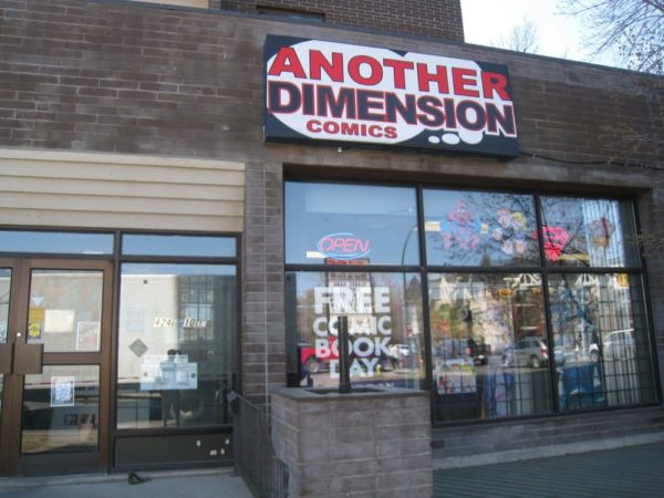 another-dimension-calgary-ab