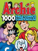 archie1000pagecomicscompendium