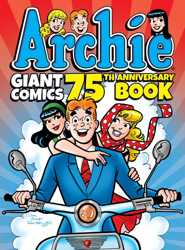 archiegiantcomics75thanniversarybook-0