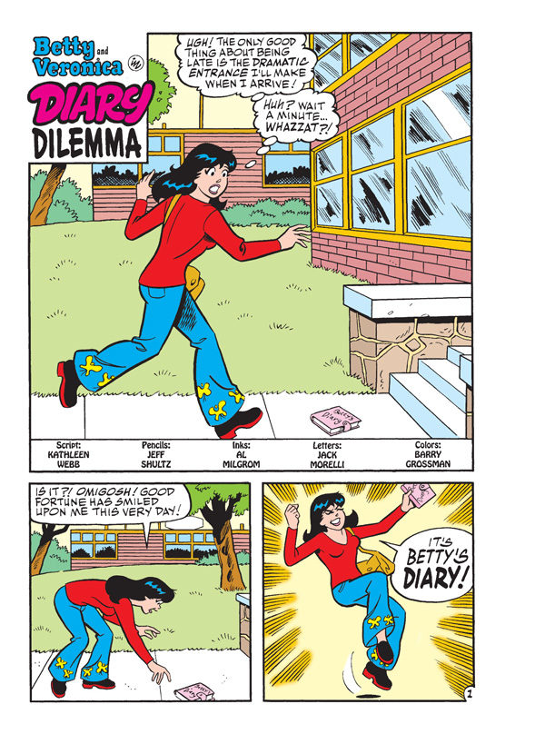 archiegiantcomics75thanniversarybook-307