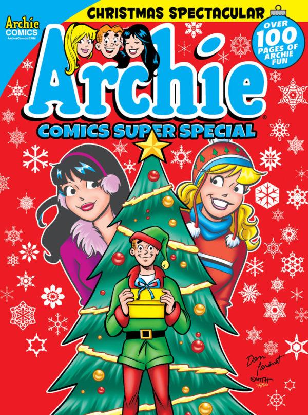 archiesuperspecialmagazine_07-0