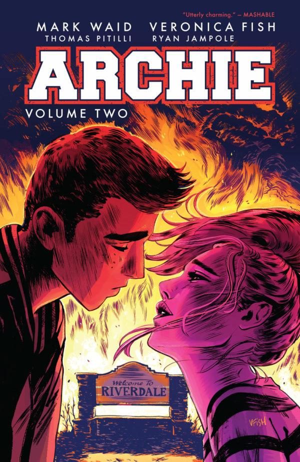archie_vol2-1