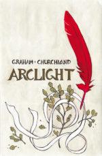 arclight-vol1_cvr