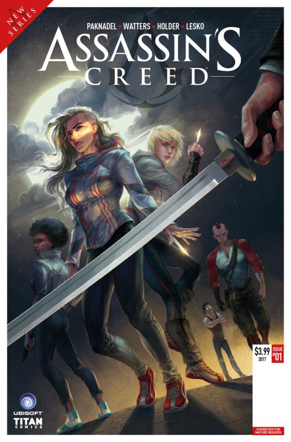 assassins-creed-1-cover-b-sunsetagain