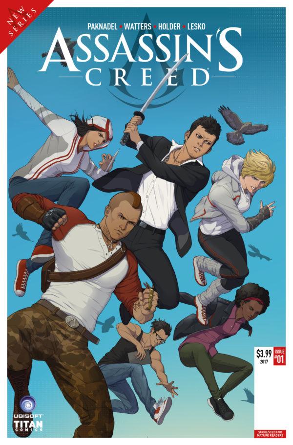 assassins-creed-1-cover-e-doubleleaf