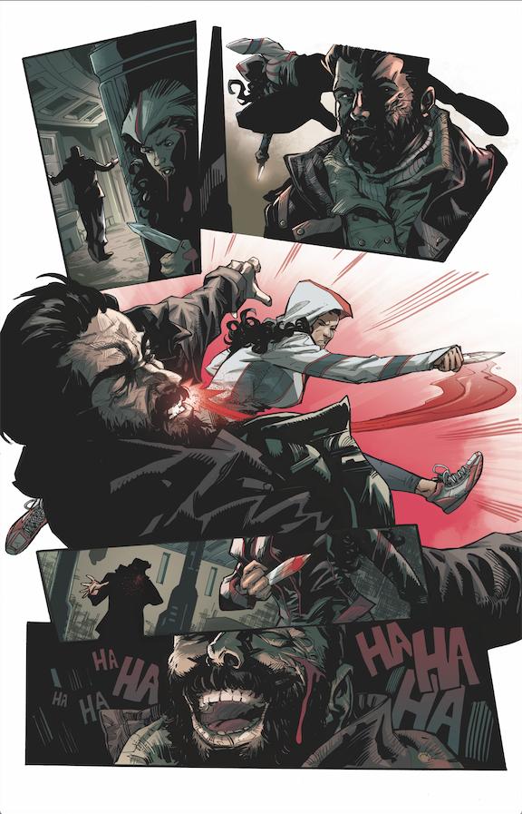 assassins-creed-promo-page-art-2-jose-holder