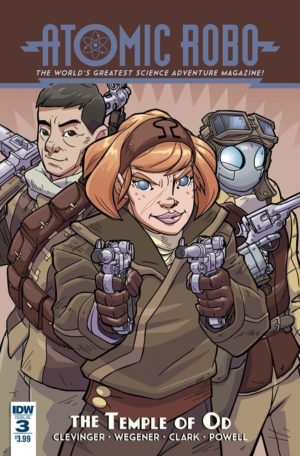 atomic-robo-the-temple-of-od-3