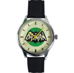 batman-66-watch-eaglemoss-jpg