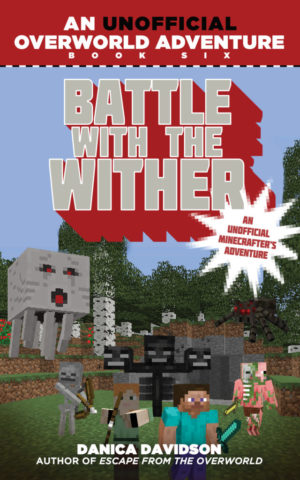 battle-with-the-wither