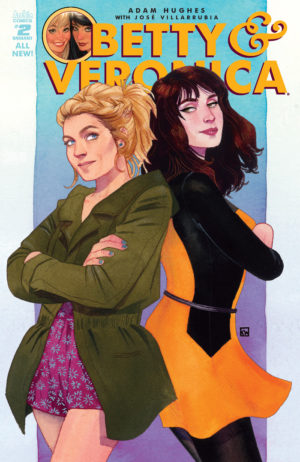 bettyandveronica2016_02-0wadavar