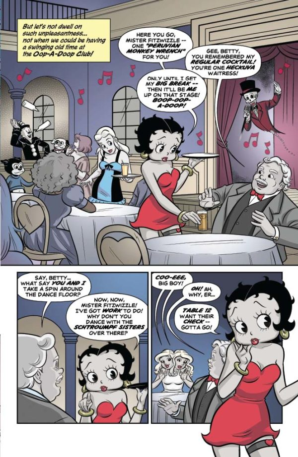 bettyboop02-int-3