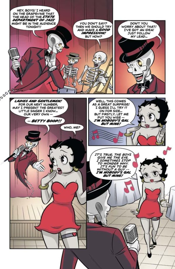 bettyboop02-int-4