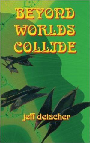 beyond-worlds-collide