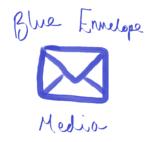 blue-envelope-media