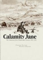 calamity-cover_us_fix
