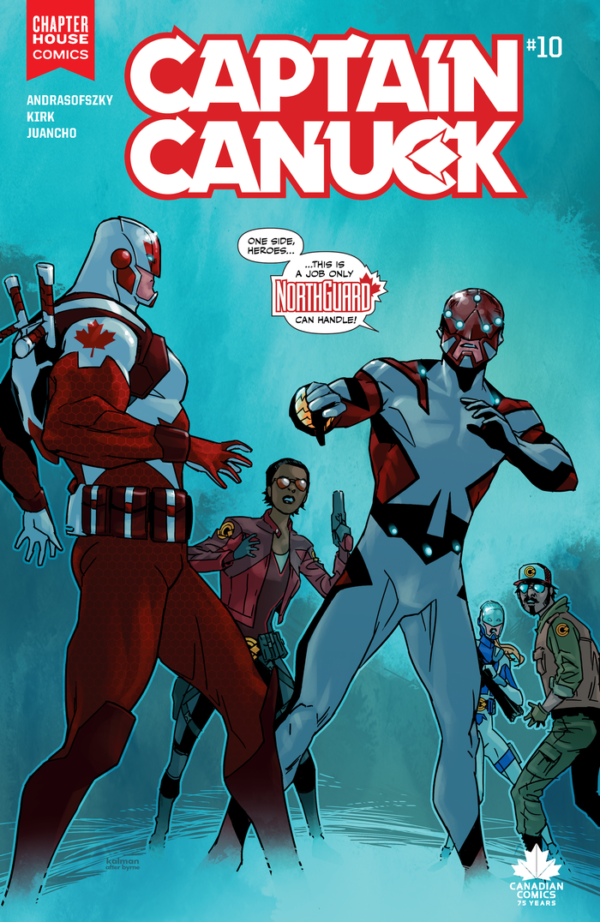 captain_canuck_issue_10_comixology_page_01