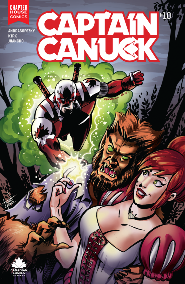 captain_canuck_issue_10_comixology_page_03