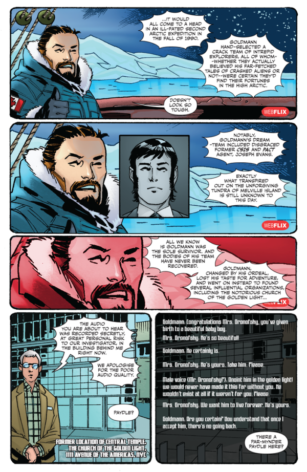 captain_canuck_issue_10_comixology_page_05
