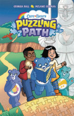 care-bears-puzzling-path-gn