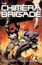 chimera-brigade-tp