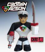 cap-_action_arctic
