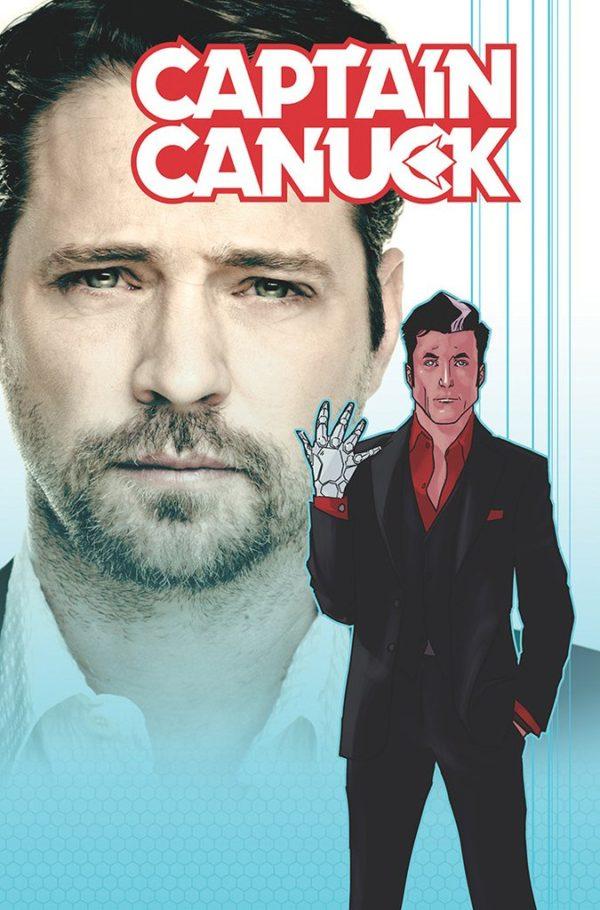 captain-canuck-10b