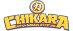 A CLEAN FINISH – SUPPORT CHIKARA: ACTION ARCADE WRESTLING IN FINAL INDIEGOGO WEEK