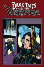 dark-tales-from-the-vokesverse-1-falconer-sub-cvr