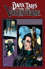 dark-tales-from-the-vokesverse-1-falconer-sub-cvr