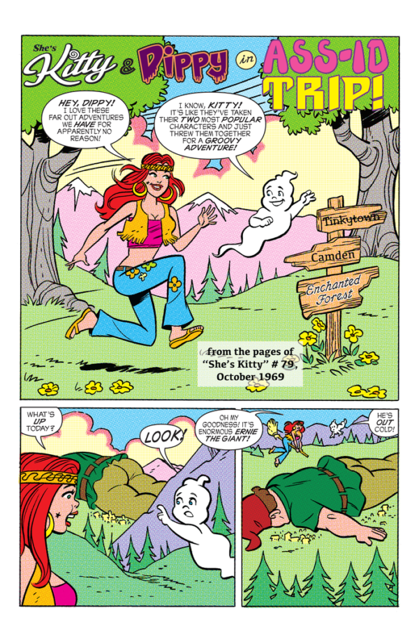dkd_issue2_comixology_page_04
