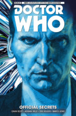 doctor-who-9th-hc-vol-03-official-secrets