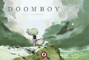 doomboy-hc-vol-01