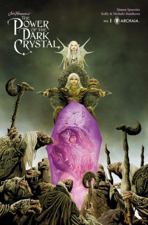 dark-crystal-1