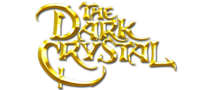 RICH REVIEWS: The Power of the Dark Crystal # 1