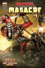 deadpool_masacre001