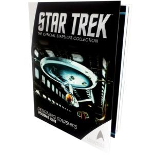 designing-starships-jpg