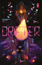 drifter-17_cvrb