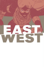 eastofwest-32_cvr