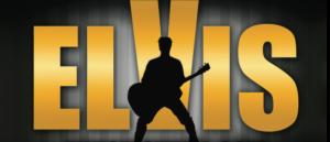 RICH REVIEWS: Elvis