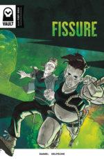 fissure-1