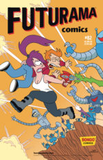 futurama-comics-82