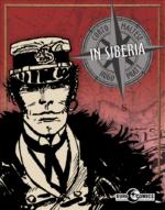 feb2017_corto7_siberia