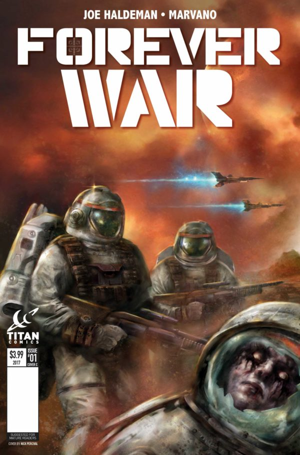 forever_war_1-cover-d-nick-percival