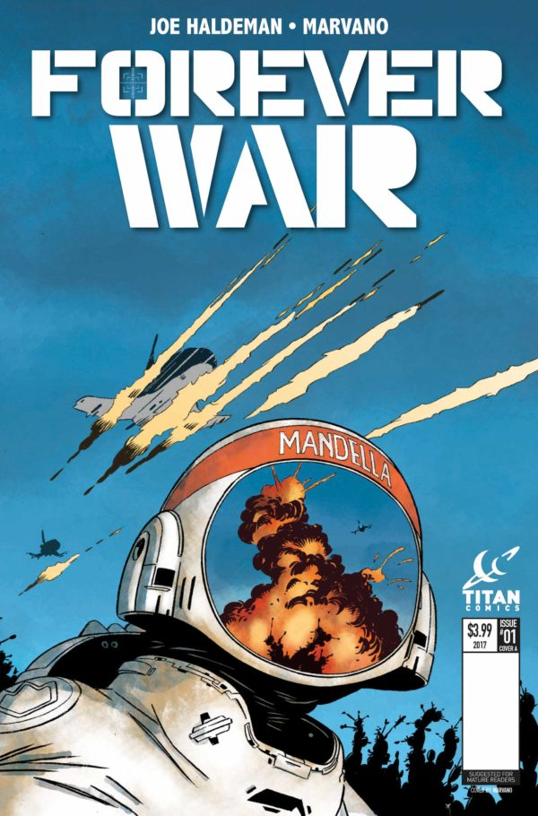 forever_war_1_cover-a-marvano