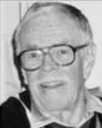 fred-kelly-1921-2005