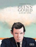glenn-gould-a-life-off-tempo