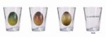 got-dragon-egg-shot-glass-mock-up