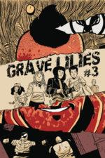 grave-lilies-3